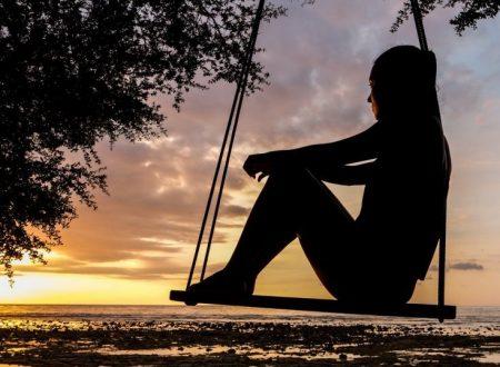 6 segnali che mostrano che qualcuno sta pensando a te