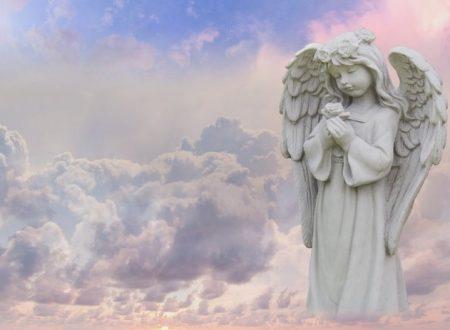 Scopri qual è l'angelo custode di ogni segno zodiacale