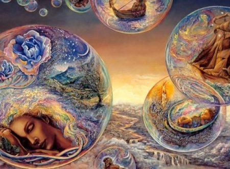 I sogni più comuni e il loro significato subconscio, non li sottovalutare!