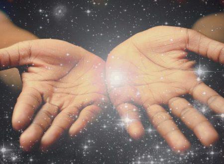 Questo è ciò che rivelano le tue mani sulla tua personalità