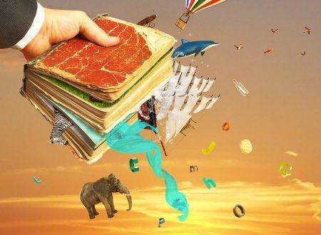 Le cose che ti appaiono in sogno possono rivelare il tuo futuro!