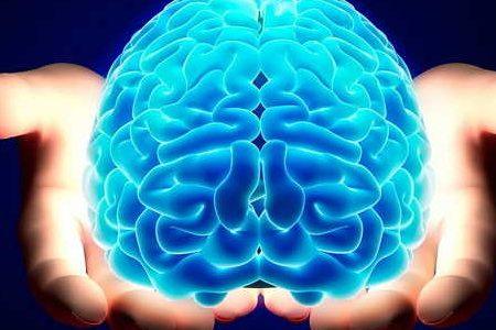 8 attività quotidiane che non sono salutari per il cervello