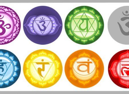 Scegli il tuo simbolo e scopri il tipo di anima che hai!