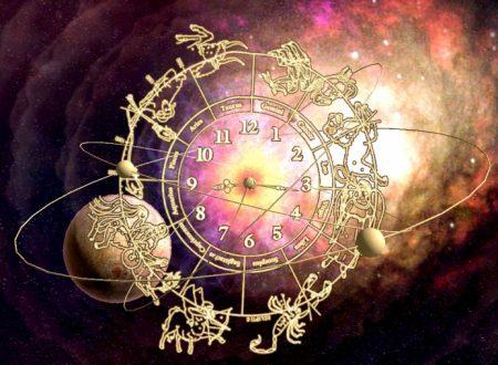 Scopri quale pianeta regola il tuo segno zodiacale e come influisce sulla tua vita