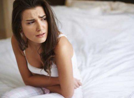 6 alimenti che puoi mangiare durante il tuo ciclo mestruale e 4 che devi evitare